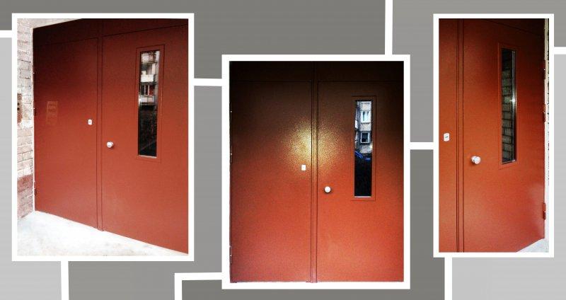 steeldoor5