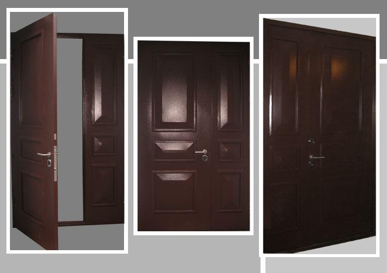 metala-durvis-157b