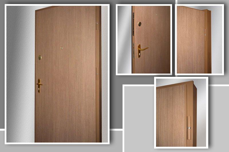 metala-durvis-159b