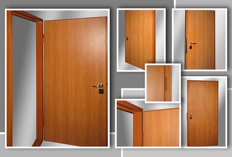 metala-durvis-160b