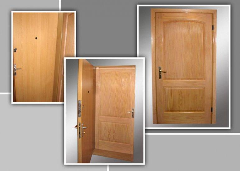 metala-durvis-162b