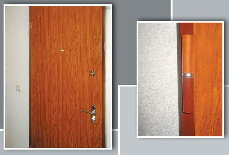 metala-durvis-163b
