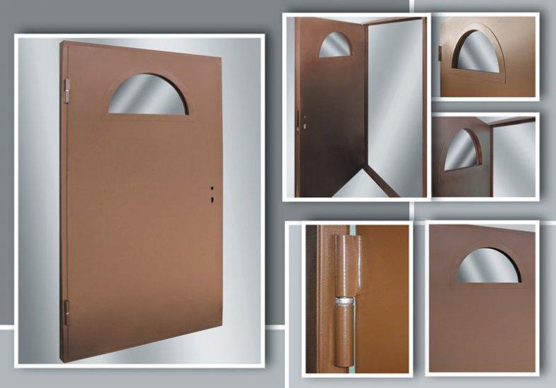 metala-durvis-164b