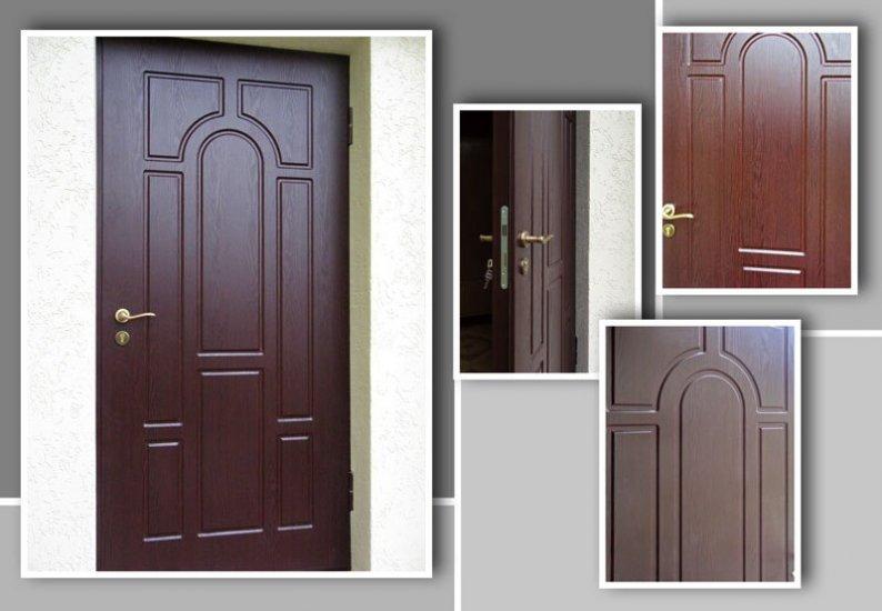 metala-durvis-165b