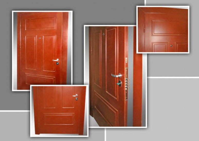 metala-durvis-166b
