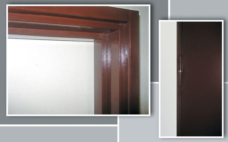 metala-durvis-46b