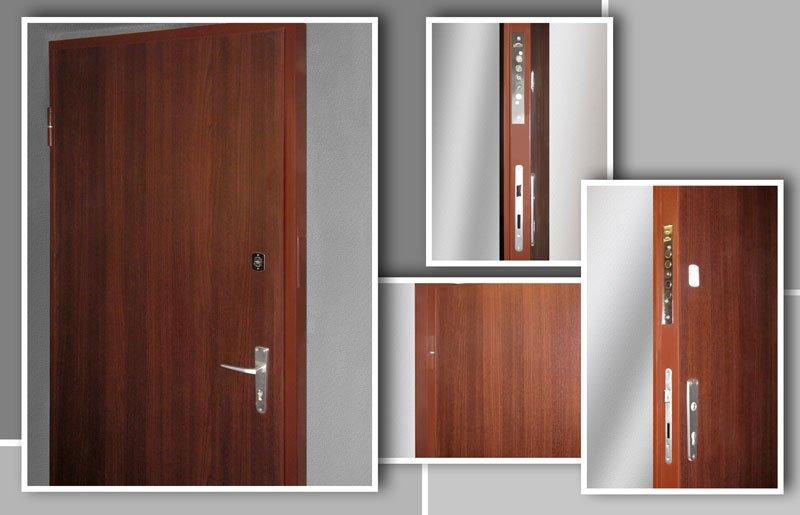 metala-durvis-47b