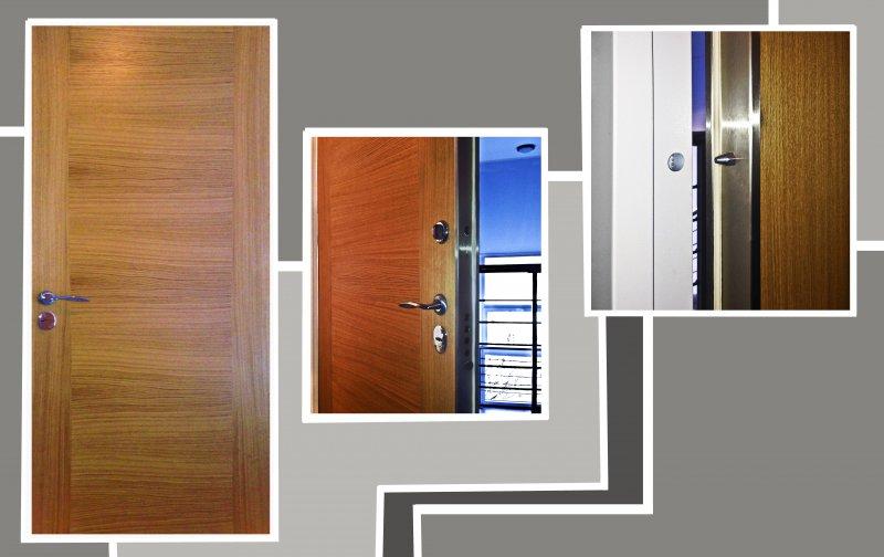 metala-durvis-522b