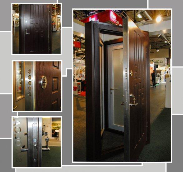 metala-durvis-549b