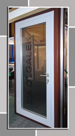 metala-durvis-550b