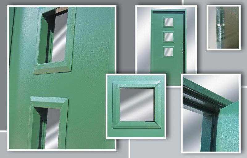 metala-durvis-56b
