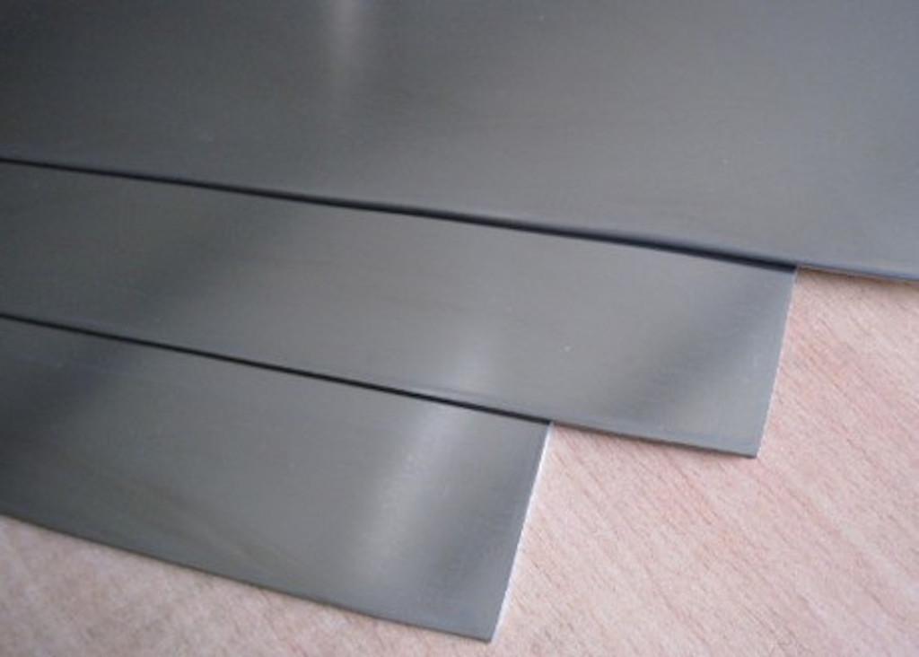metala krasosana