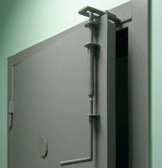 teh-durvis-124b