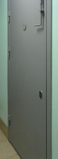 teh-durvis-131b