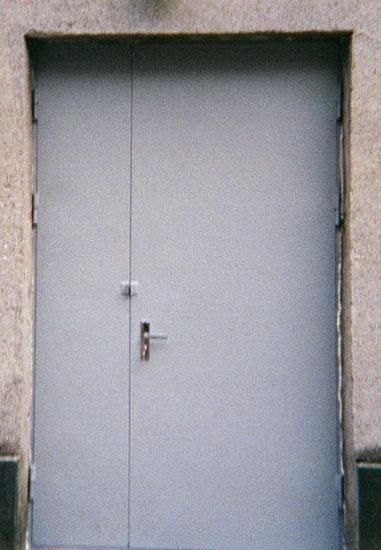teh-durvis-133b