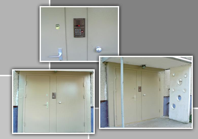 kapnu-telpu-151b