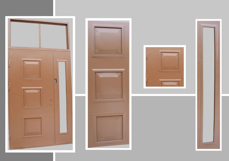 metala-durvis-156b