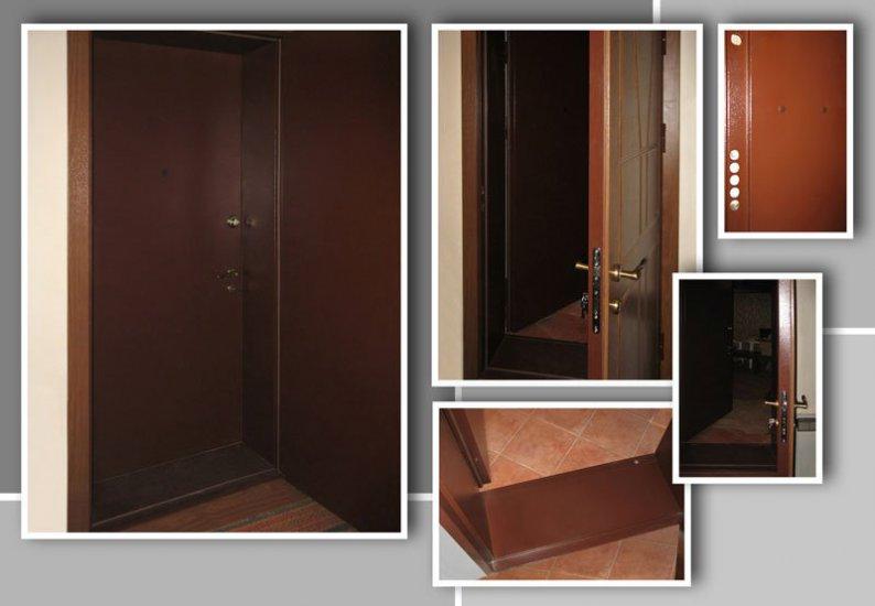 metala-durvis-161b