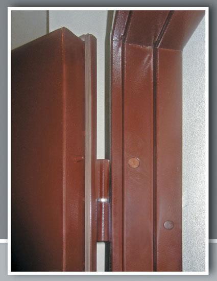 metala-durvis-42b