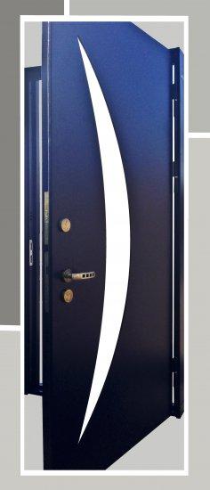 metala-durvis-517b