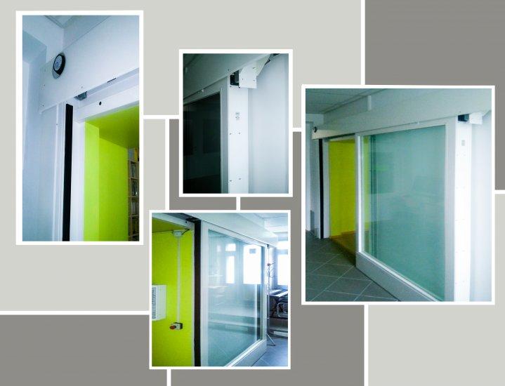 metala-durvis-610b