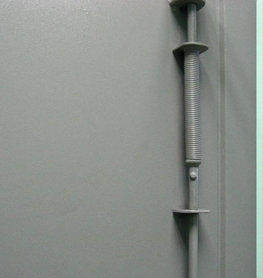 teh-durvis-130b
