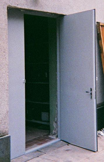 teh-durvis-134b